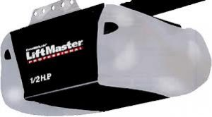 Garage Door Openers Repair Pompano Beach